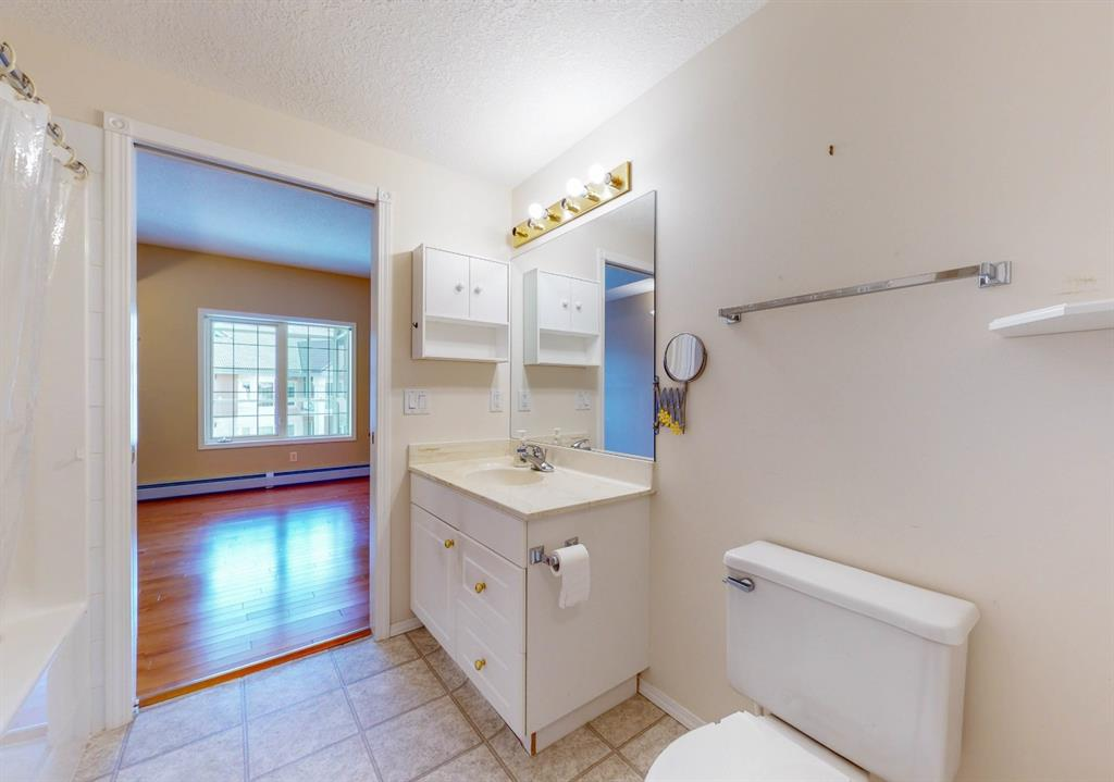 Listing A1145137 - Large Photo # 17