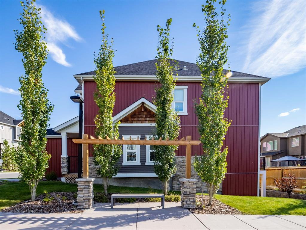 Listing A1145399 - Large Photo # 27