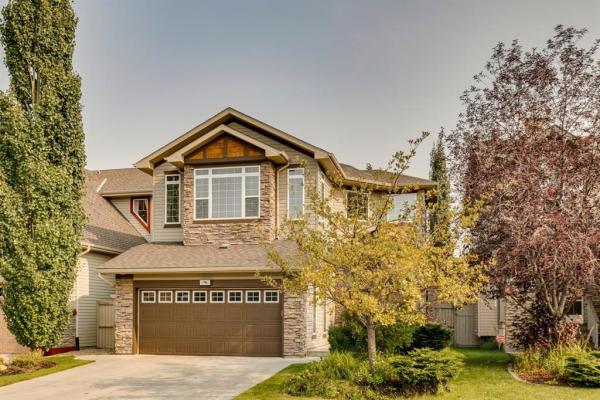 78 Royal Oak Heights NW, Calgary