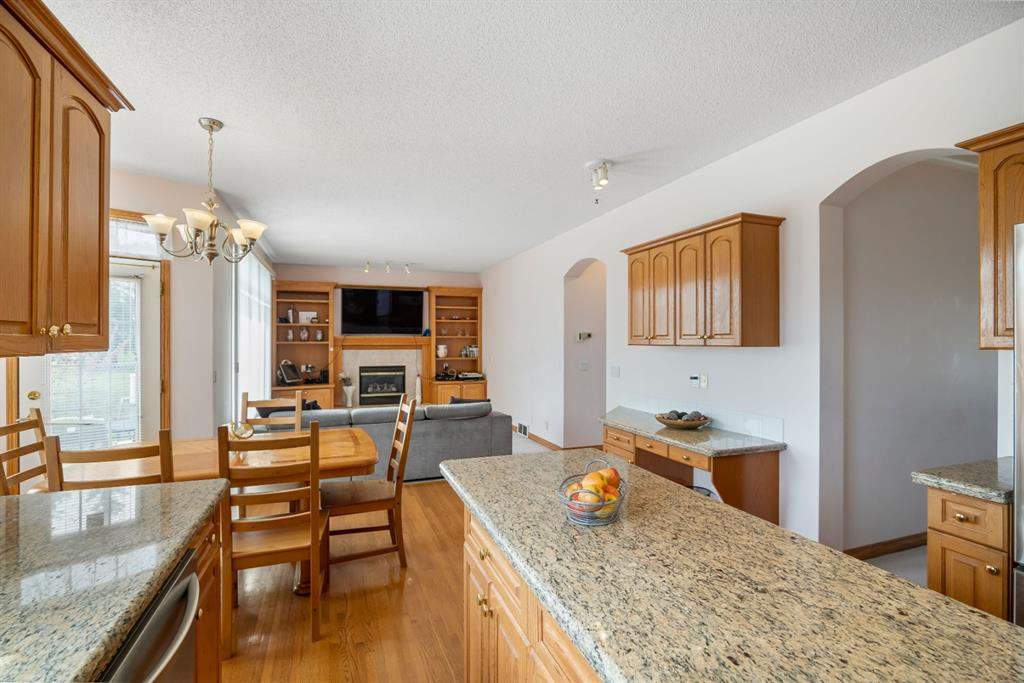 Listing A1145451 - Large Photo # 15