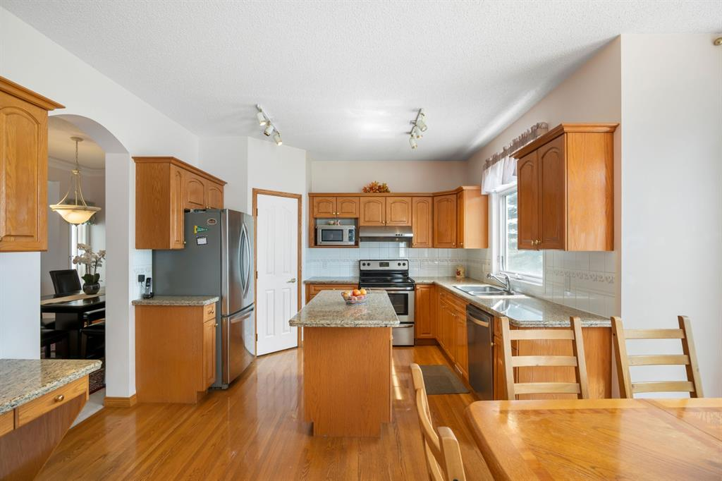 Listing A1145451 - Large Photo # 11