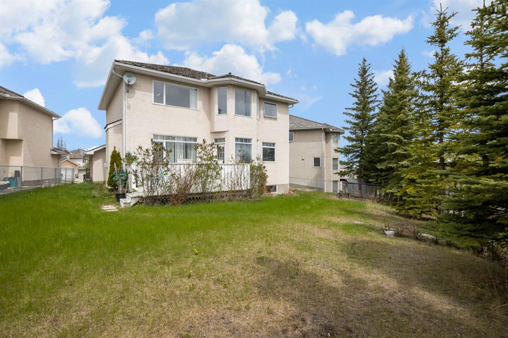 Listing A1145451 - Large Photo # 35