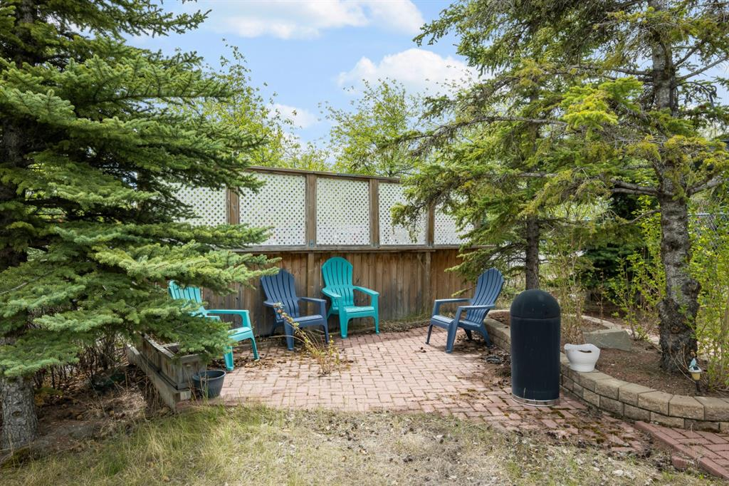 Listing A1145451 - Large Photo # 34