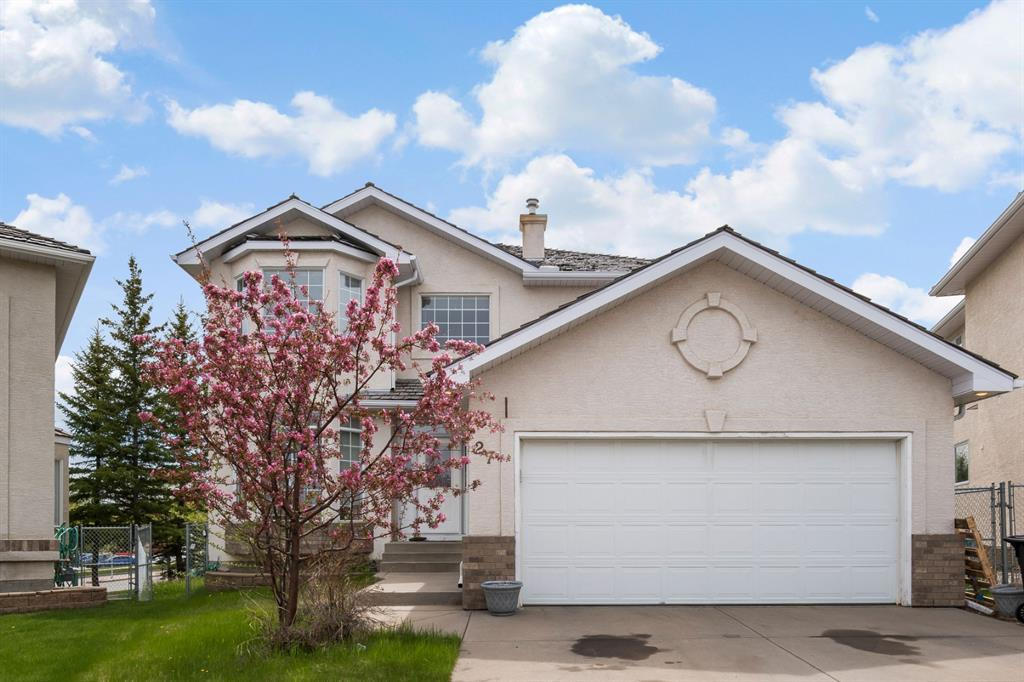 Listing A1145451 - Large Photo # 1