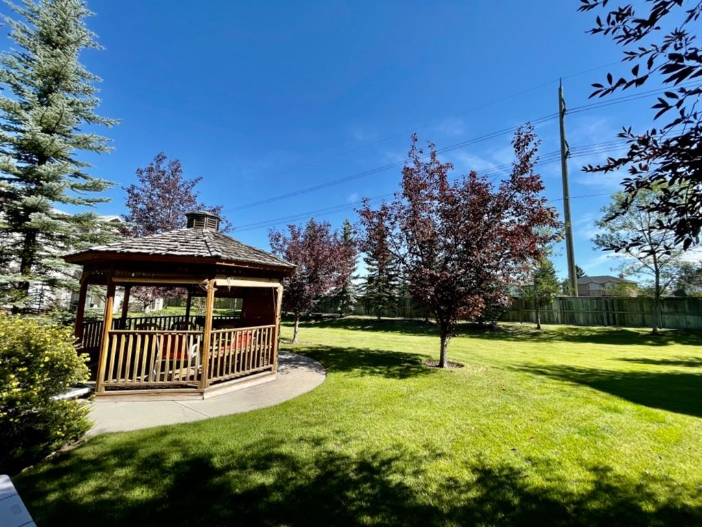 Listing A1145712 - Large Photo # 41