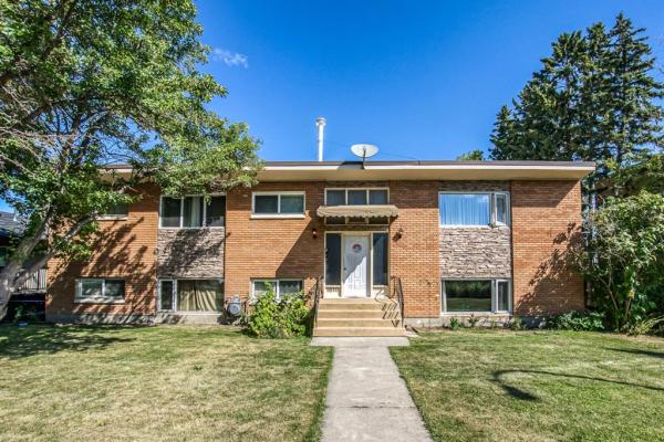 1610 28 Avenue SW, Calgary