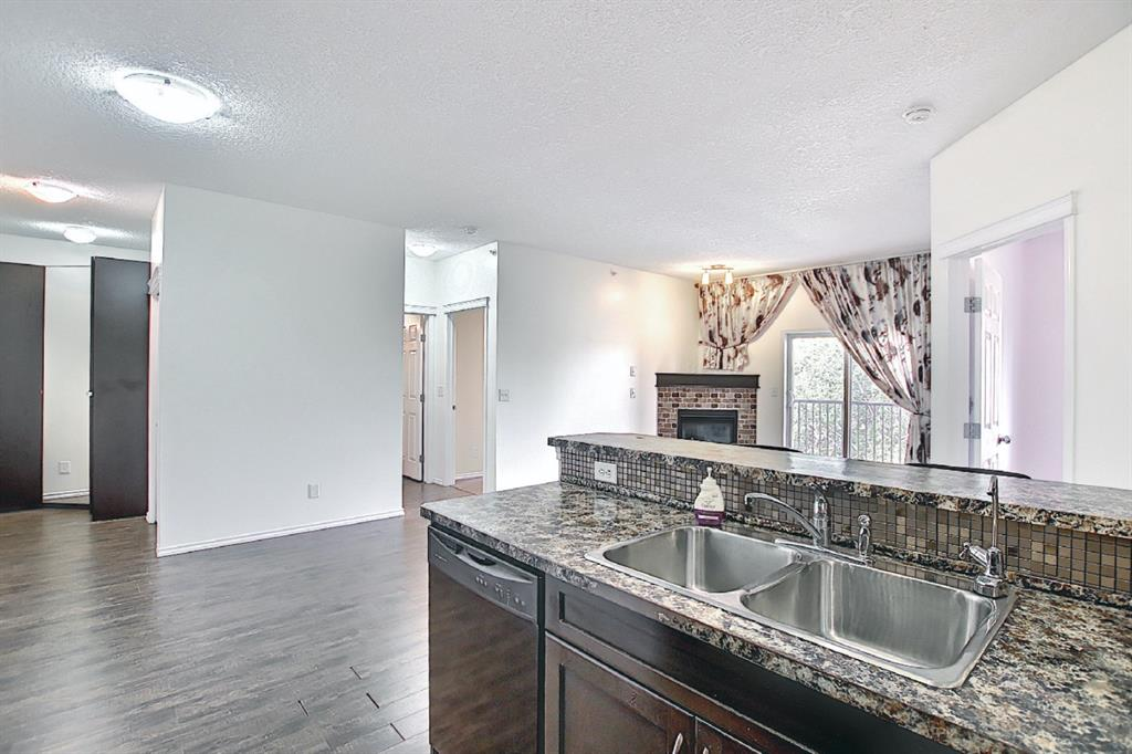 Listing A1145729 - Large Photo # 11