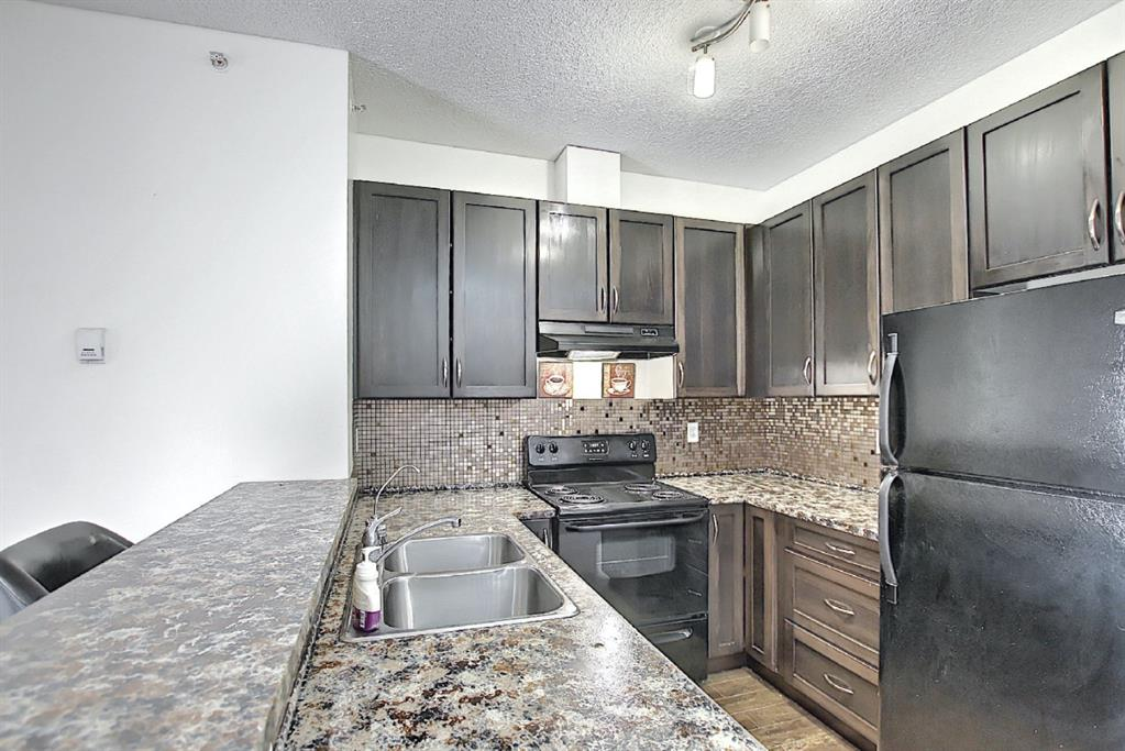 Listing A1145729 - Large Photo # 17