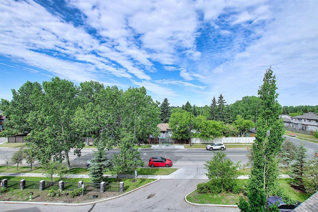 Listing A1145729 - Large Photo # 39