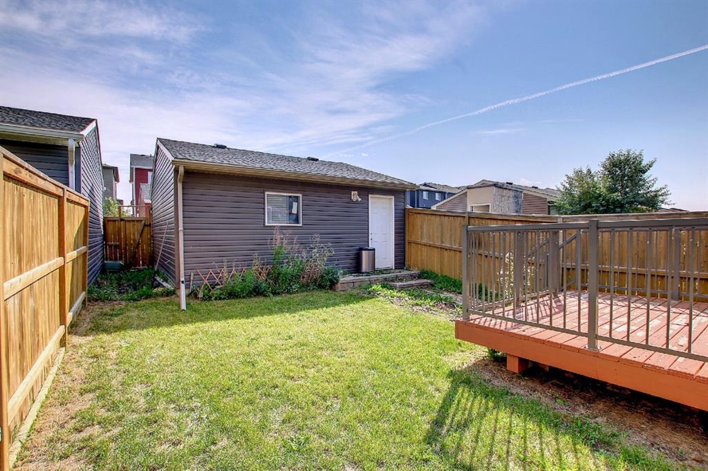 Listing A1145739 - Large Photo # 35