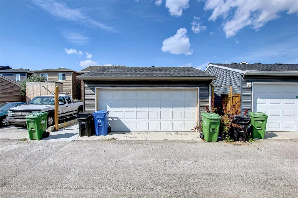 Listing A1145739 - Large Photo # 36