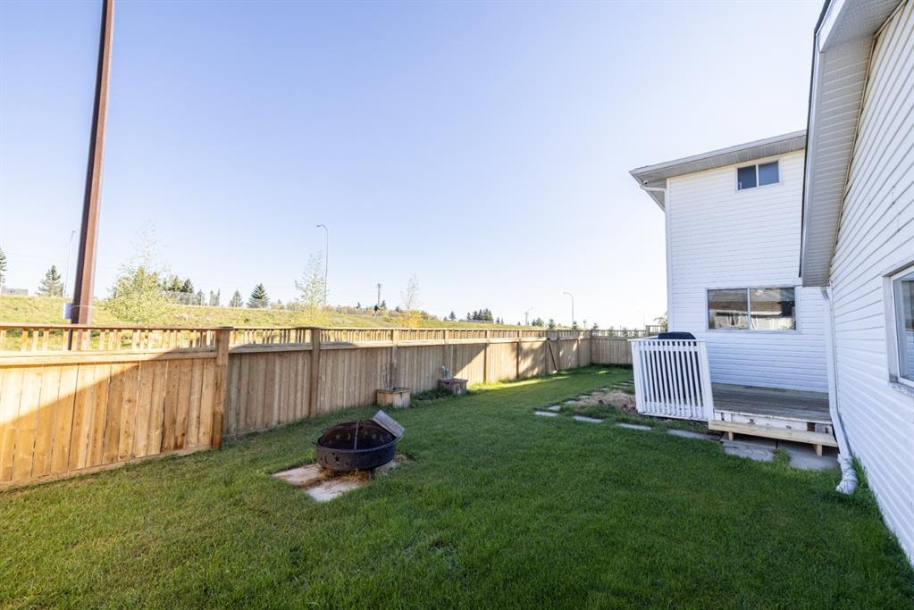 Listing A1145742 - Large Photo # 40
