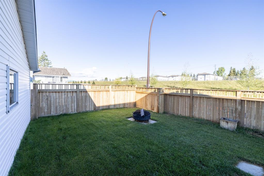Listing A1145742 - Large Photo # 41