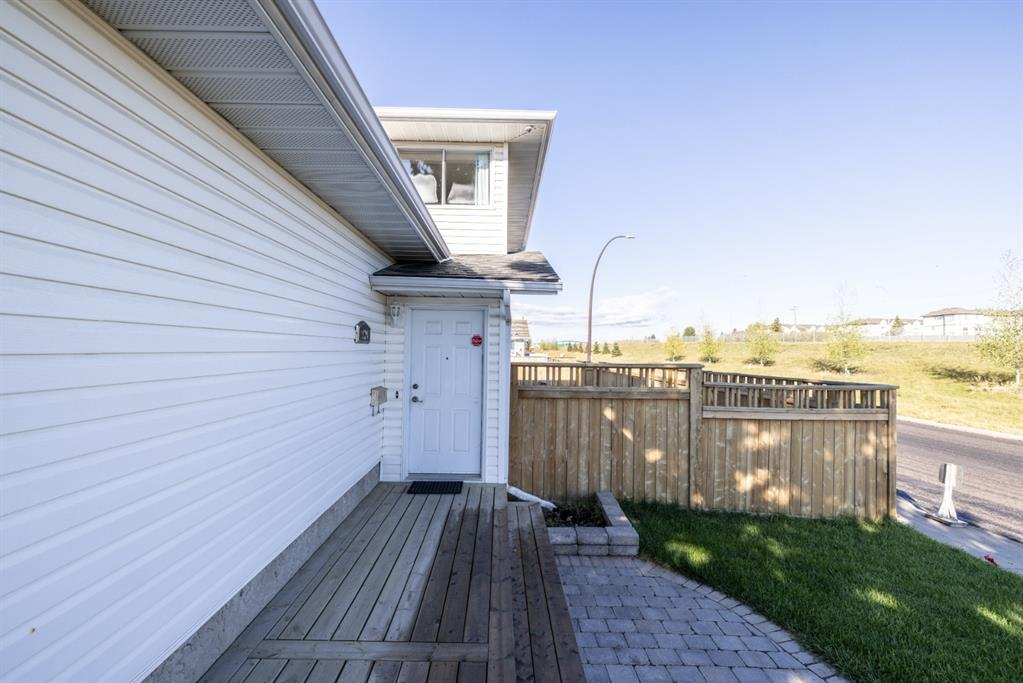 Listing A1145742 - Large Photo # 3