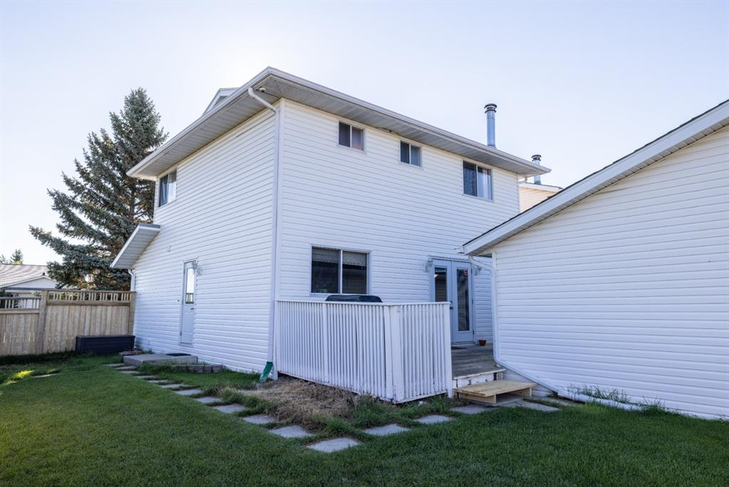 Listing A1145742 - Large Photo # 38