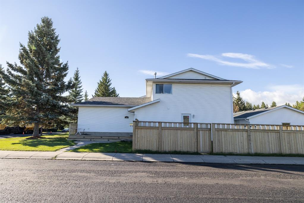 Listing A1145742 - Large Photo # 46
