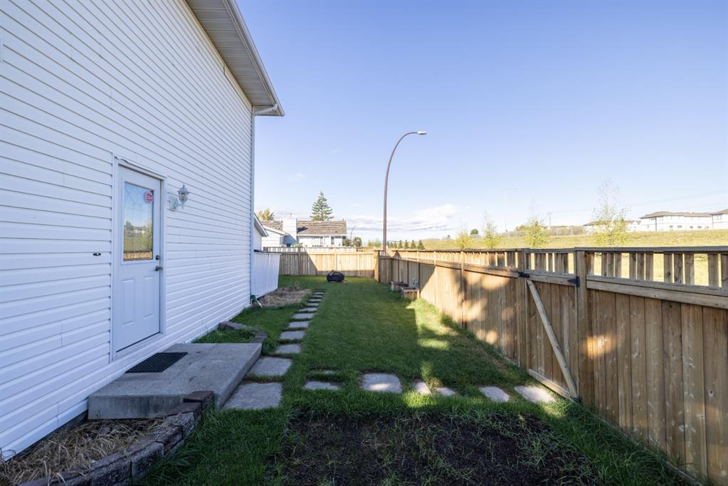 Listing A1145742 - Large Photo # 36