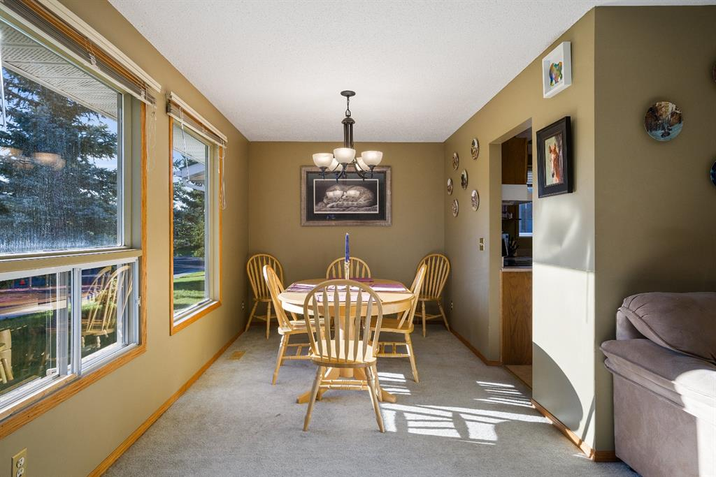 Listing A1145742 - Large Photo # 12