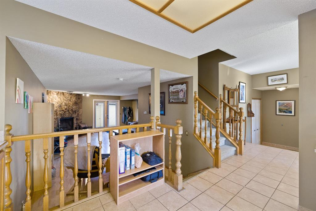 Listing A1145742 - Large Photo # 18