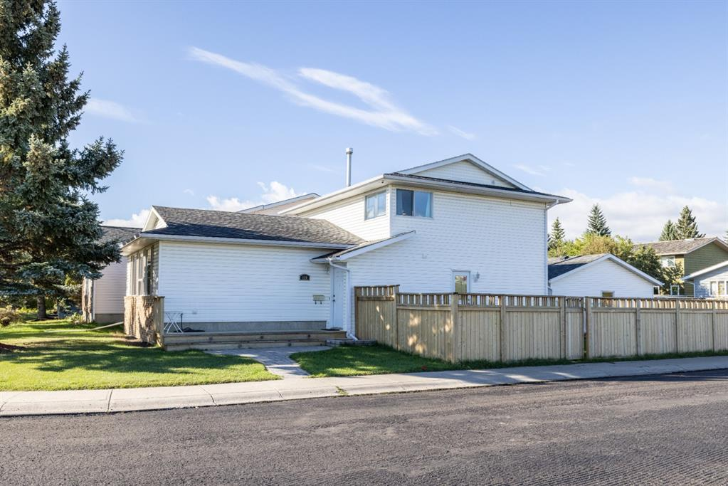 Listing A1145742 - Large Photo # 47