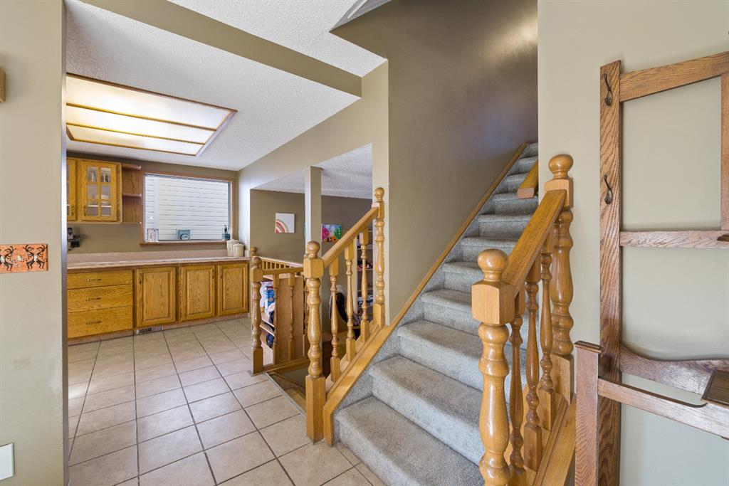 Listing A1145742 - Large Photo # 14