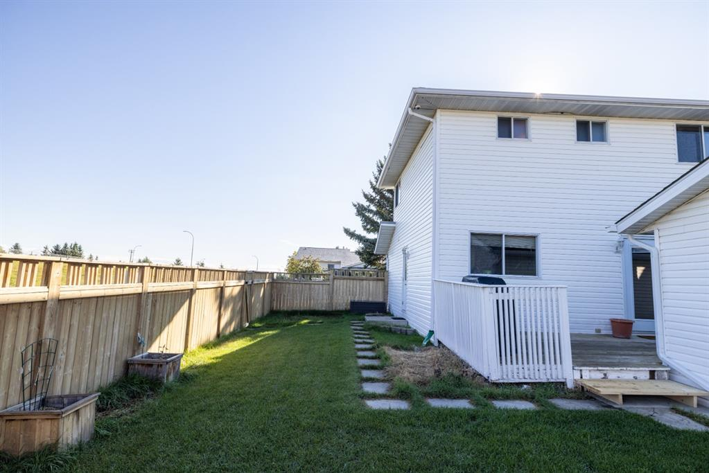 Listing A1145742 - Large Photo # 39