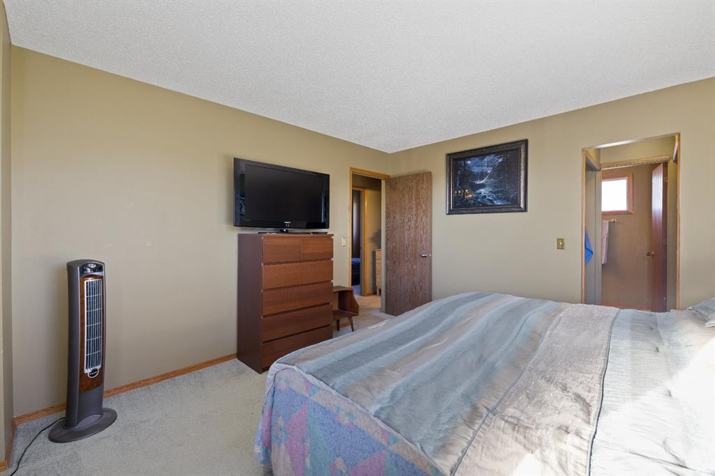 Listing A1145742 - Large Photo # 29