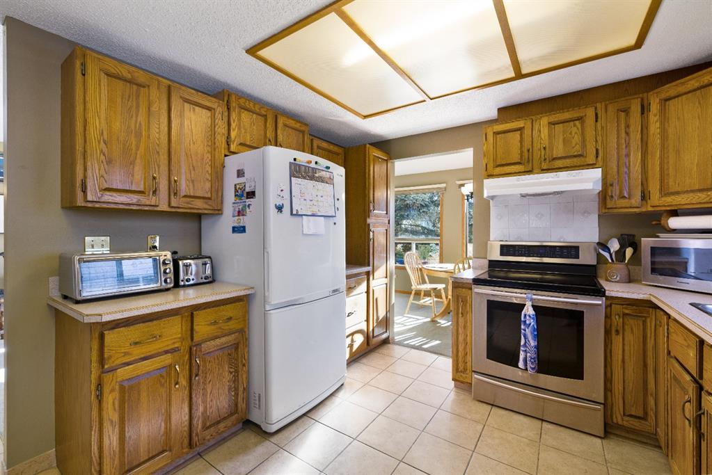 Listing A1145742 - Large Photo # 20