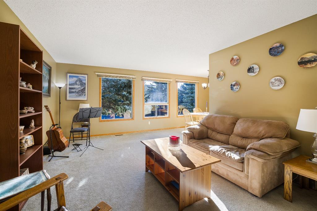 Listing A1145742 - Large Photo # 7