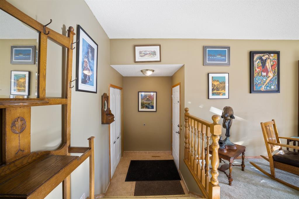Listing A1145742 - Large Photo # 4