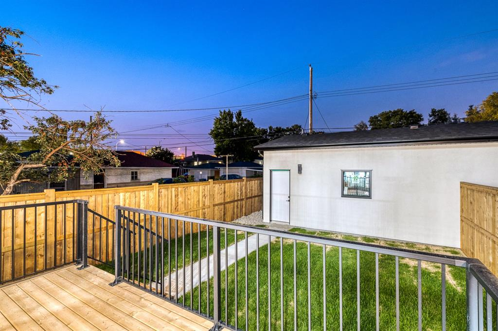 Listing A1145812 - Large Photo # 40
