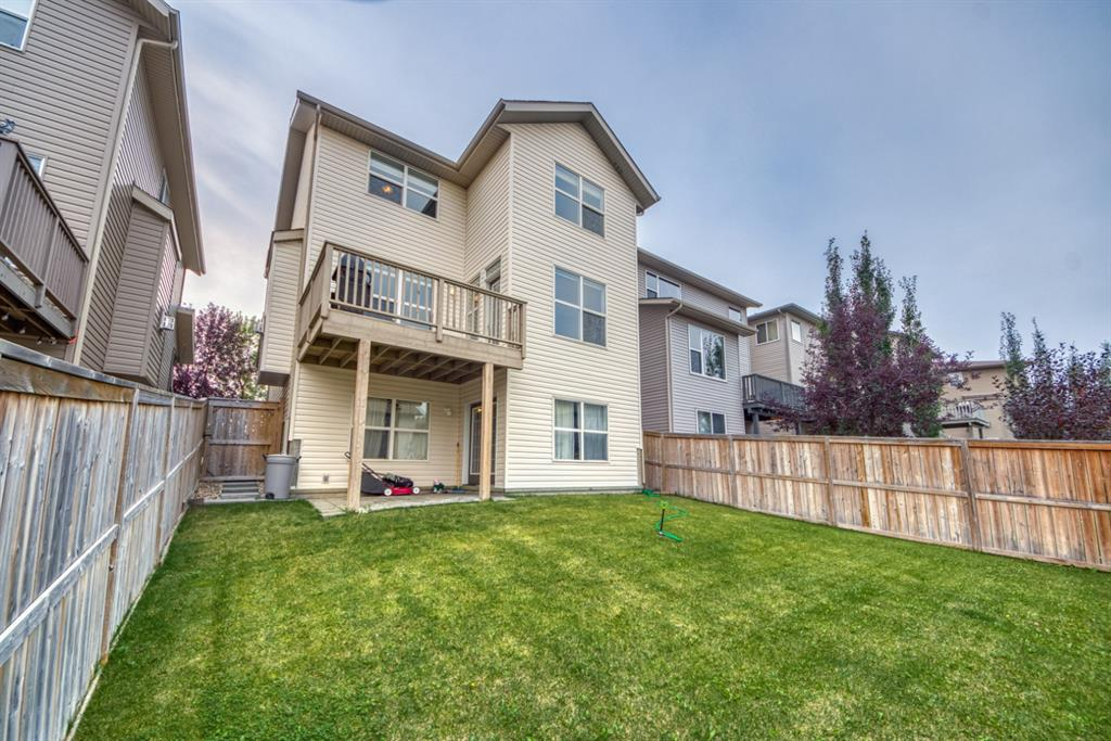 Listing A1145813 - Large Photo # 35