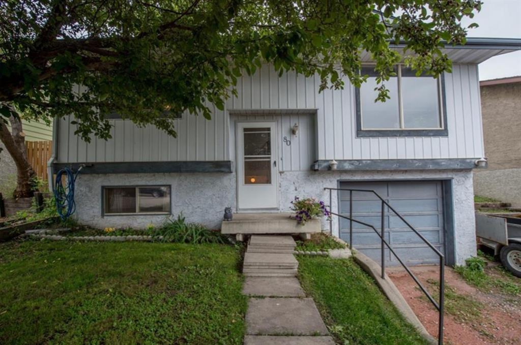 Listing A1145851 - Large Photo # 1