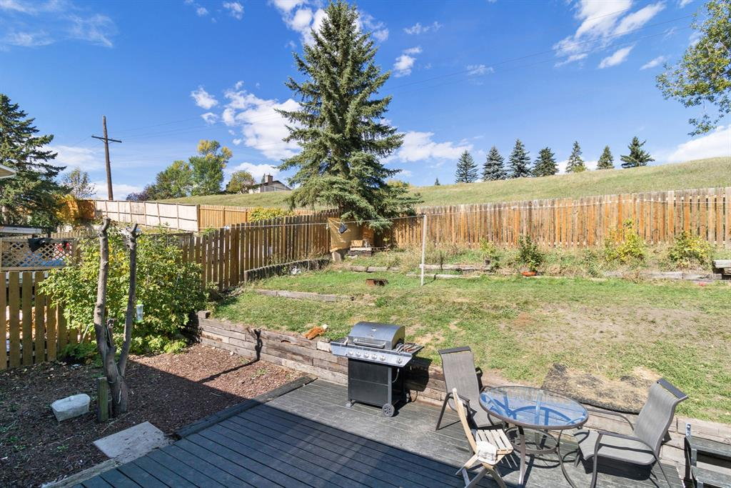 Listing A1145851 - Large Photo # 18