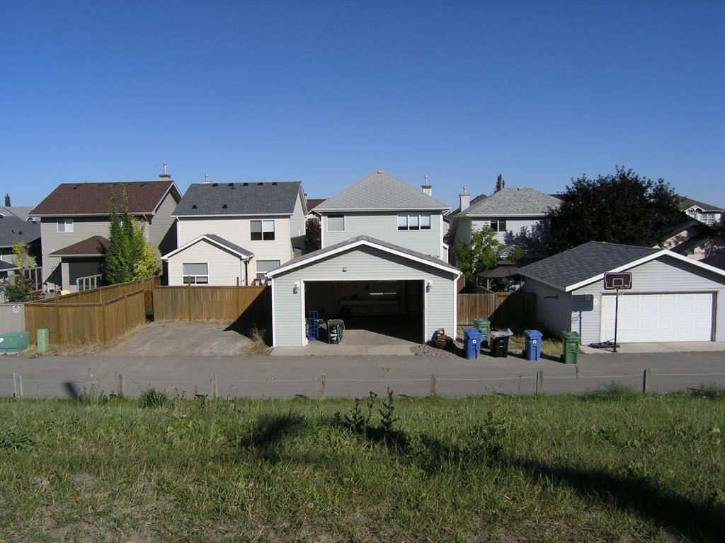 Listing A1145861 - Large Photo # 38