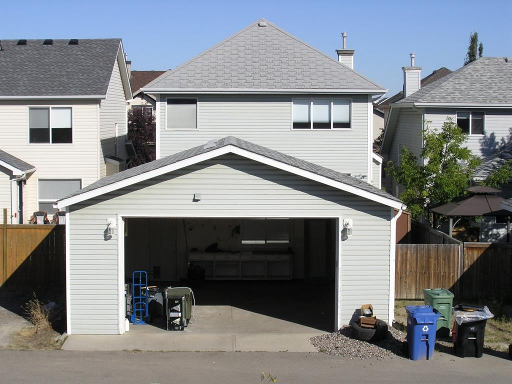 Listing A1145861 - Large Photo # 39