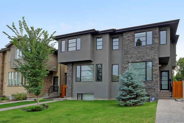 2403 22 Avenue SW, Calgary