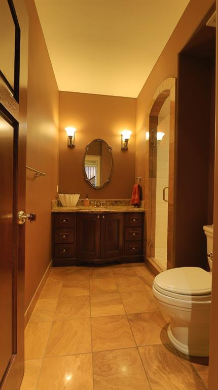 Listing A1145910 - Large Photo # 23