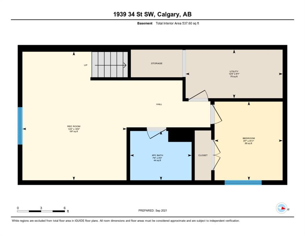 Listing A1145929 - Large Photo # 32