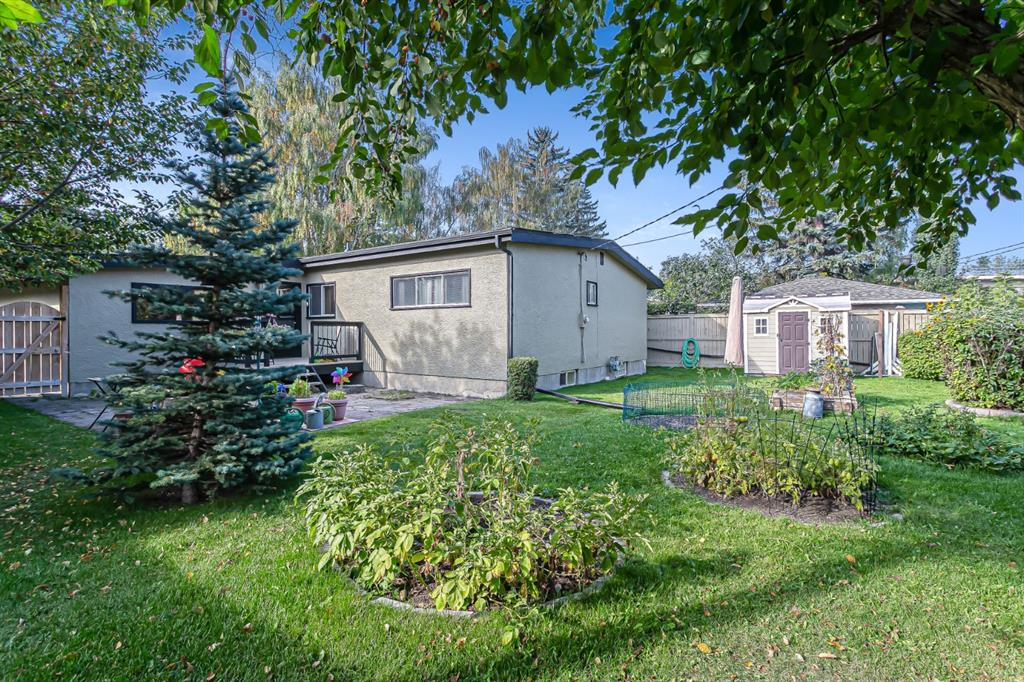 Listing A1146059 - Large Photo # 30