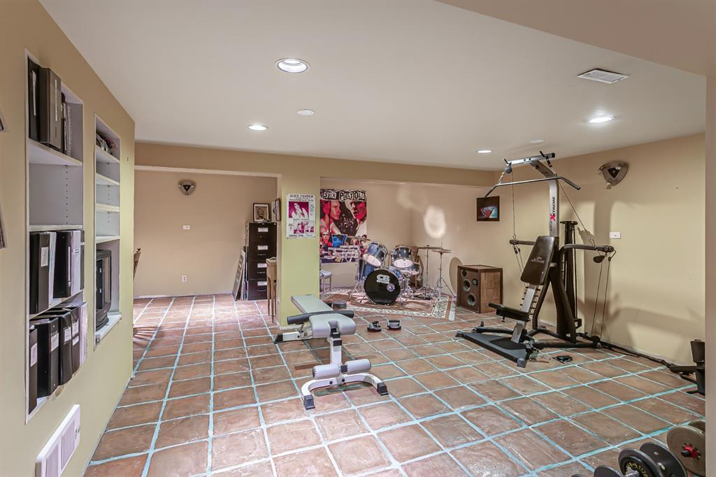 Listing A1146059 - Large Photo # 22