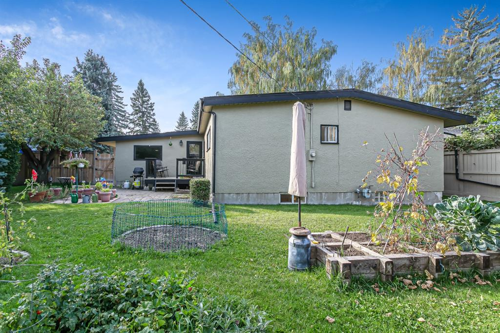 Listing A1146059 - Large Photo # 31