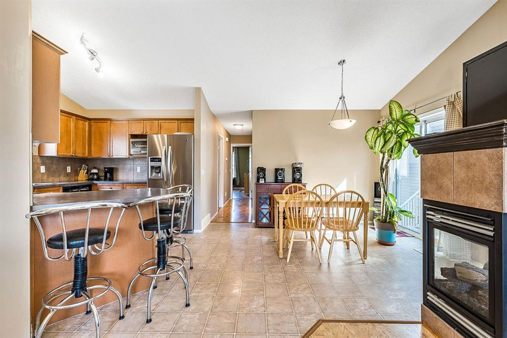 Listing A1146158 - Large Photo # 9