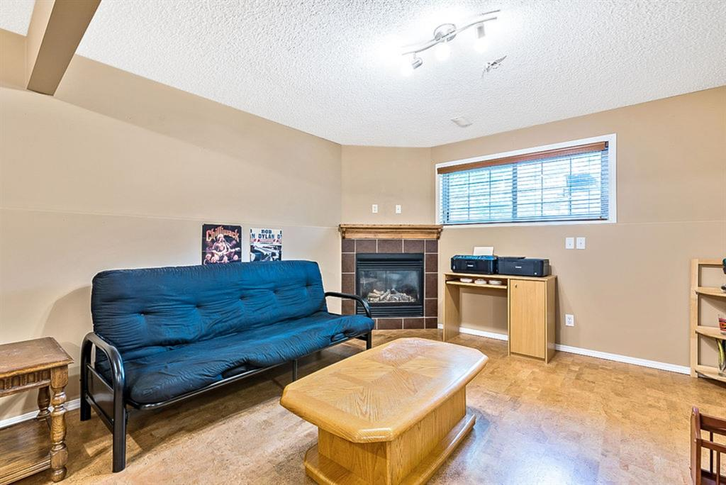 Listing A1146158 - Large Photo # 25