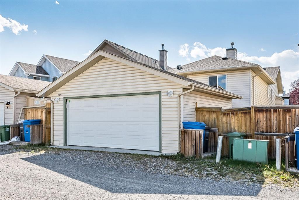 Listing A1146158 - Large Photo # 34