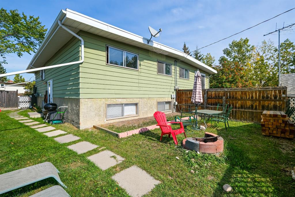 Listing A1146226 - Large Photo # 16