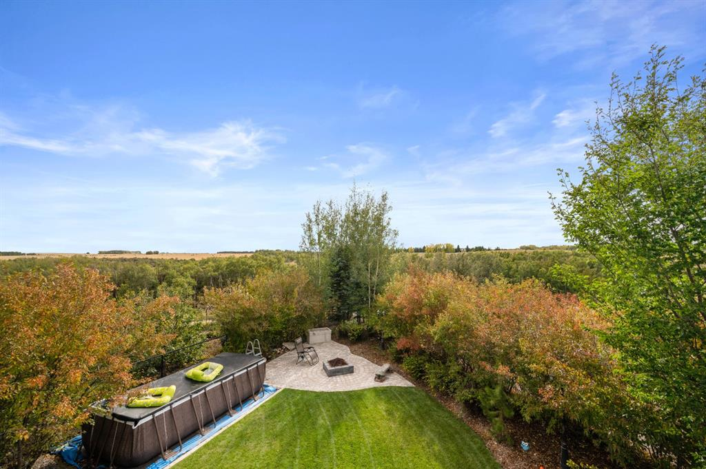 Listing A1146314 - Large Photo # 44