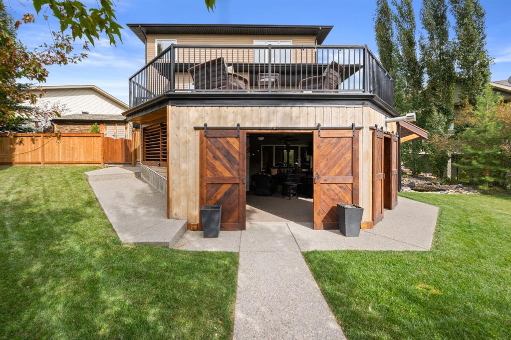 Listing A1146314 - Large Photo # 41