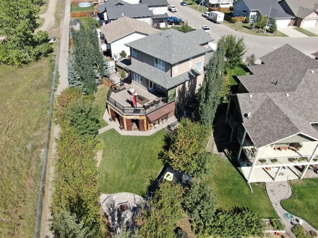 Listing A1146314 - Large Photo # 6