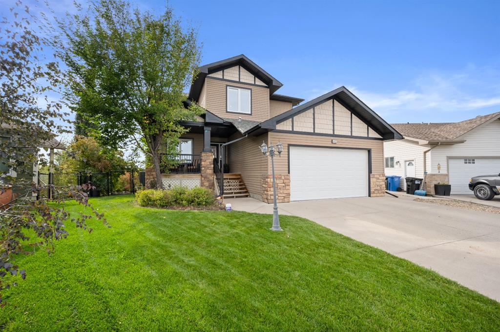 Listing A1146314 - Large Photo # 1